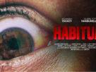 Habitual Movie release