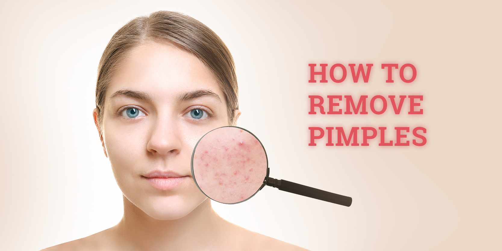 how-to-remove-pimples