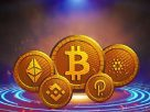 Bitcoin and Top Cryptocurrencies Price Analysis Today